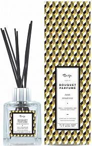 Bouquet Parfumé Festin Royal