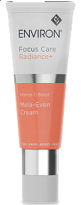 Intense C-Boost Mela-Even Cream