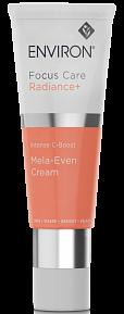 Intense C-Boost Mela-Even Cream
