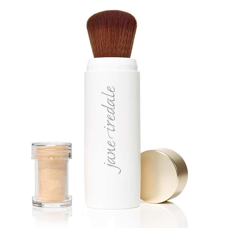 Powder-Me SPF 30 Dry Sunscreen
