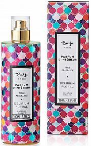 Parfum D'Interieur Spray Delirium Floral