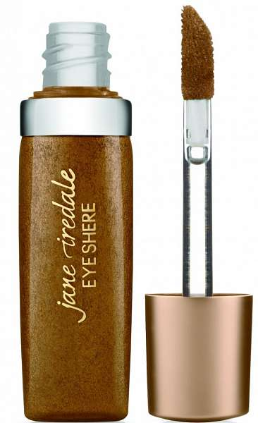 Eye Sheres Liquid Eyeshadow
