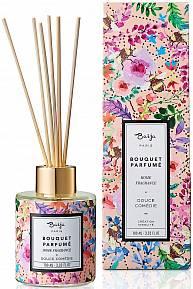 Bouquet Parfumé Douce Comédie