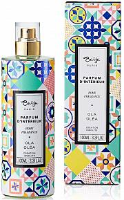 Parfum D'Intérieur Spray Ola Oléa