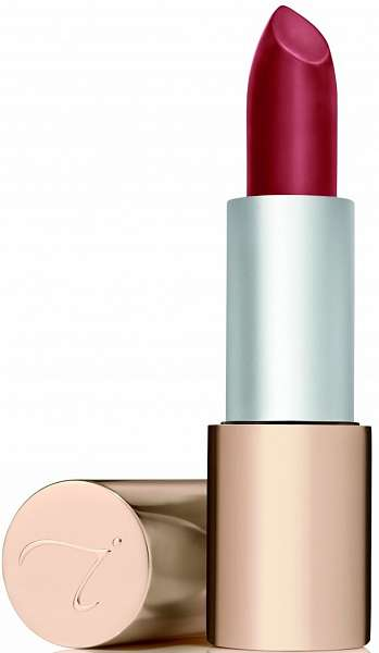 Triple Luxe Long Lasting Naturally Moist Lipstick
