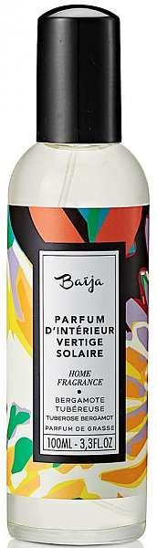 Parfum D'Interieur Spray Vertige Solaire