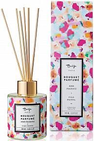 Bouquet Parfumé Figa Pampa