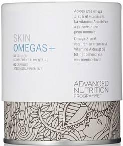 Skin Omegas+