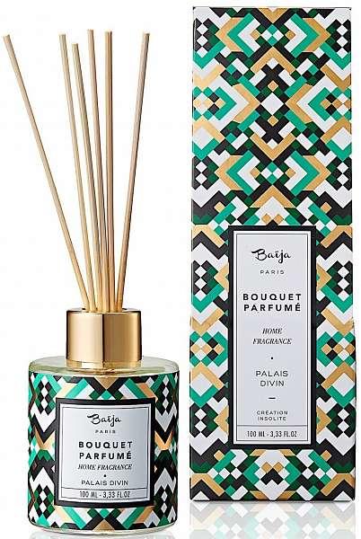 Bouquet Parfumé Palais Divin