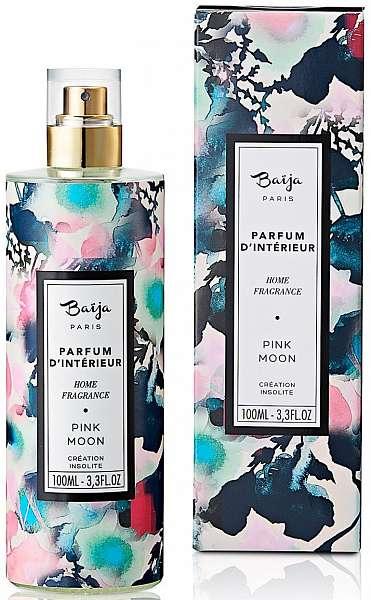 Parfum D'Interieur Spray Pink Moon