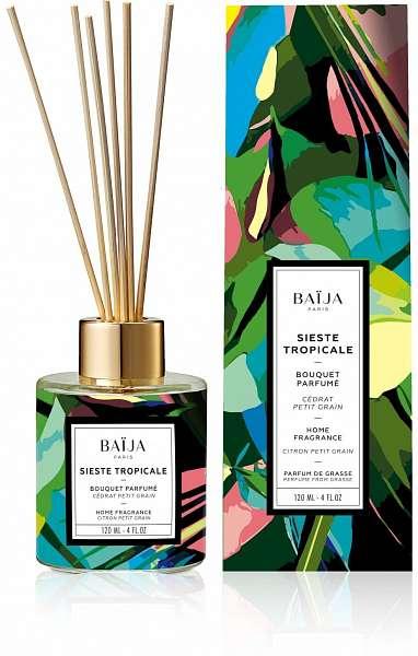 Bouquet Parfumé Sieste Tropical
