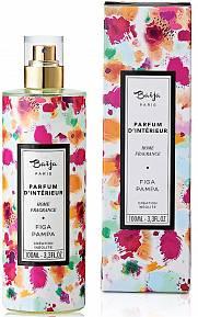 Parfum D'Intérieur Spray Figa Pampa