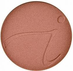So-Bronze Bronzing Powder (Refill)