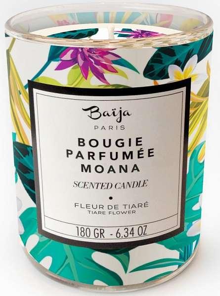 Bougie Moana
