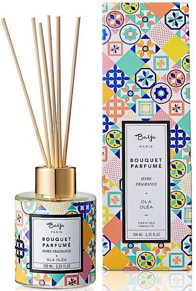 Bouquet Parfumé Ola Oléa